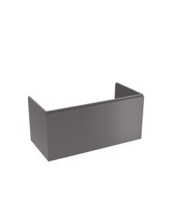 Sistema ibrido Vaillant caldaia condensazione bollitore pompa calore