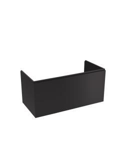 Sistema ibrido Vaillant con caldaia bollitore e pompa di calore