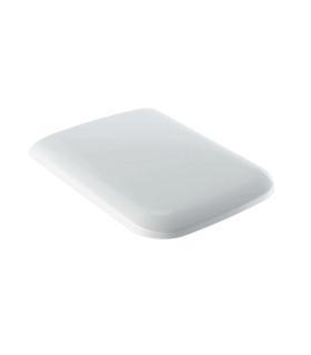 Scaldabagno in pompa di calore a basamento Vaillant aroStor VWL
