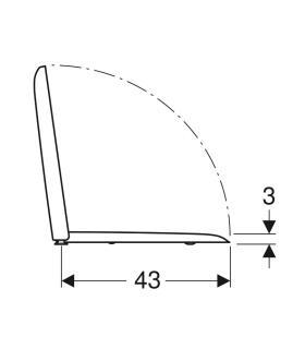 Sistema ibrido Vaillant con caldaia a condensazione e pompa di calore