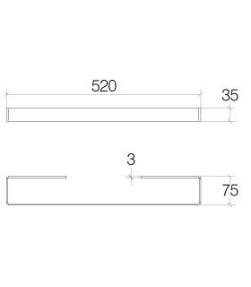 Bollitore acqua calda sanitaria Vaillant uniSTOR VIH SW