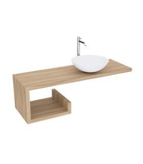 Vaillant artoStor VWL heat pump water heater