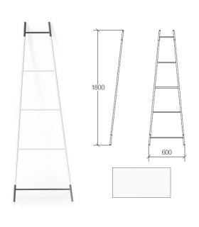 Ventilconvettore fan coil canalizzato Vaillant aroVAIR