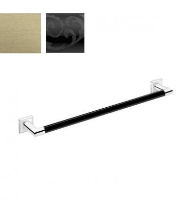Sliding door for shower box, Ideal Standard collection Connect