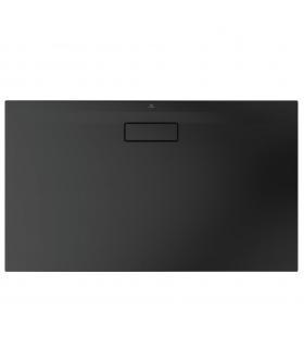 Modulo di installazione per bidet sospeso Geberit Combifix Italia art.