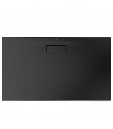 Module for installation for Wall mounted bidet Geberit Combifix Italia