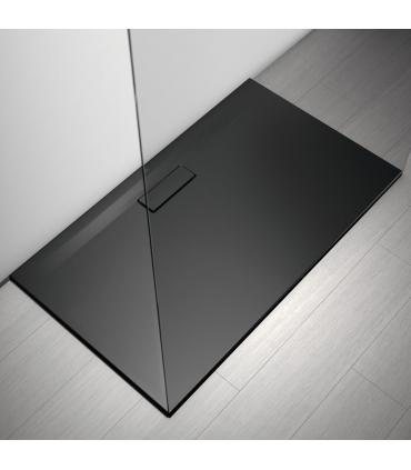 Cassetta a zaino per wc, Simas Lante