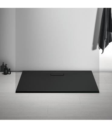 Reservoir a' dos pour wc, Simas Lante