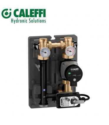 staffa di fissaggio a parete per Flaminia Miniwash MWS40