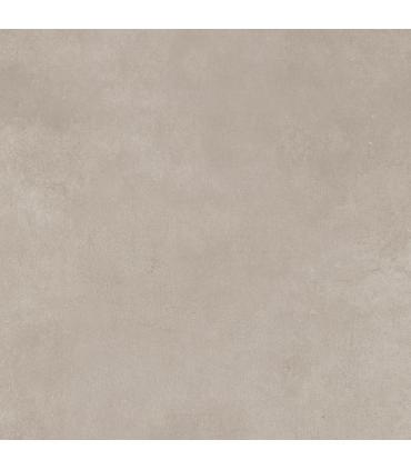 Modèle le autoportant pour wc susa' pied jusqu'a'400kg, Grohe Rapid SL
