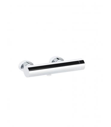 Porte coulissante pour cabine de douche, Ideal Standard collection Kubo