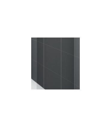 Cistern for close-coupled toilet, Simas LFT Spazio
