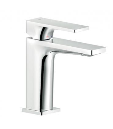 Column Washbasin, Simas collection E-Line
