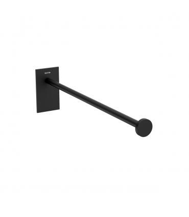 Reservoir wc externe Geberit Twico AP140