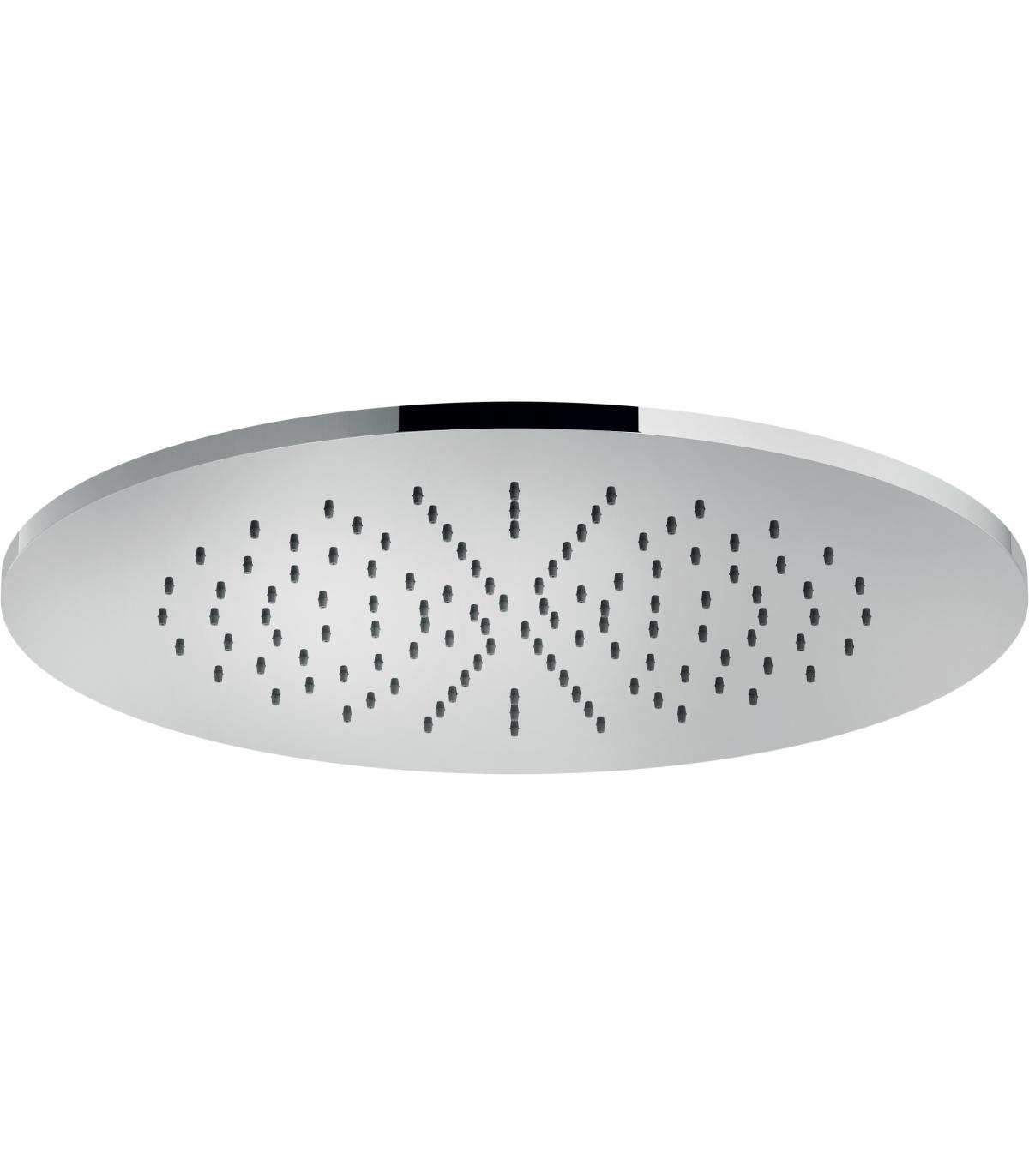 Ideal Standard Box Doccia.Porta A Soffietto Per Box Doccia Ideal Standard Serie Kubo