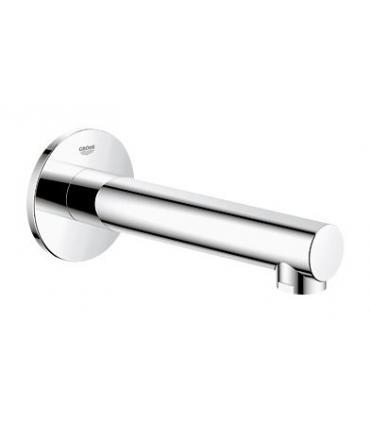 Semicolonna per completamento lavabo, Duravit, serie D-Code, per 07054