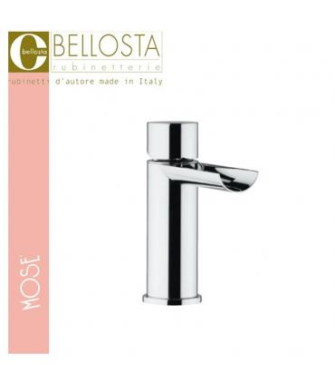 Built in cistern Grohe collection Uniset for plasterboard