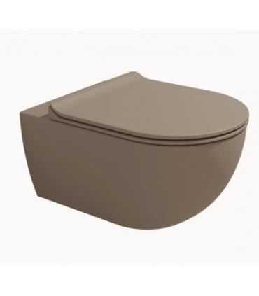 Porte pliante  pour cabine de douche, Ideal Standard collection connect