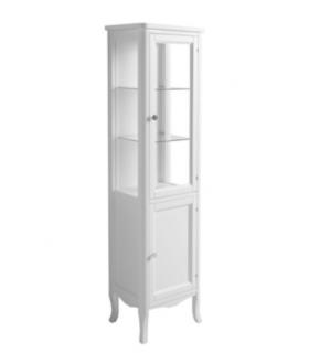 Fixed panel for shower box, Ideal Standard collection Connect