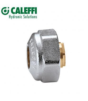 Lato scorrevole per box doccia ad angolo, Ideal Standard Kubo A