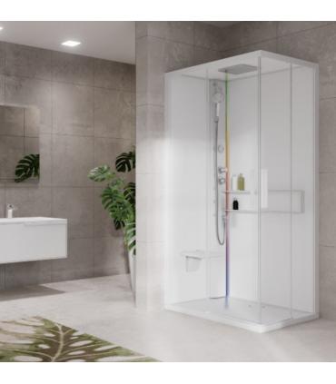 Cassetta di sciacquo per WC, Grohe art.37762