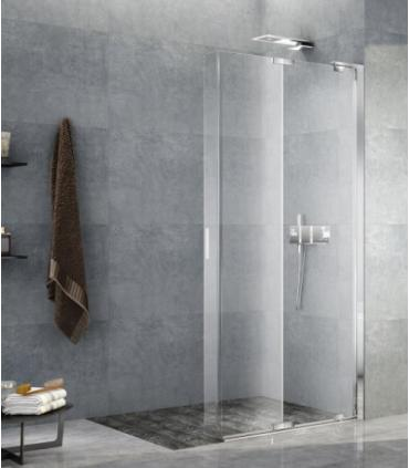 Robinet sous evier Grohe collection Eurocube