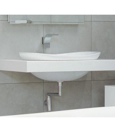 Porta pivot pour cabine de douche, Ideal Standard collection connect