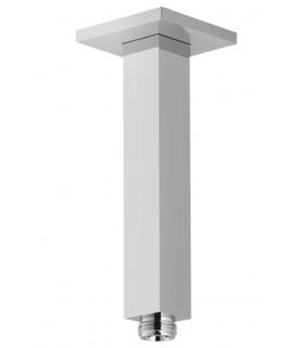 Canal system dualsplit gasR32, Daikin collection F