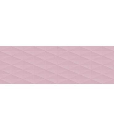 Modulo per lavabo sospeso da 1,30m con sifone, Grohe Rapid SL art.3862