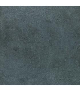 IRSAP kit porte serviette applicabile pour Tesi-Sintesi, 22 cm, chrome