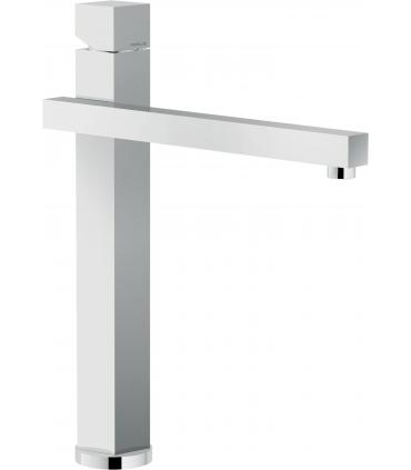High cistern with cover for toilet, Simas Lante