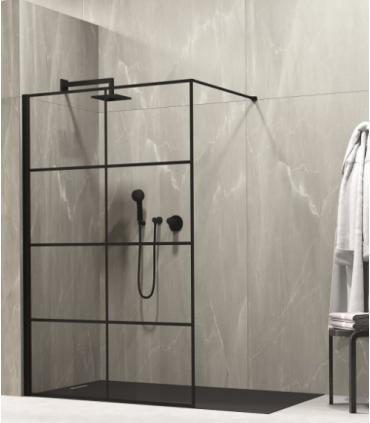 Semicolonna per completamento lavabo, Duravit, collezione ME by Starck