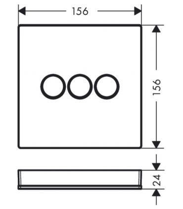 Combifix Vaso Sospeso.Cassetta Incasso Per Vaso Sospeso Geberit Combifix Italia Sigma8 Art 110 790 00 1
