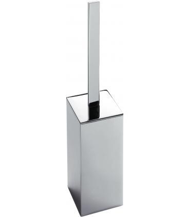 Colonna per completamento lavabo, Ceramica Flaminia collezione Metro a