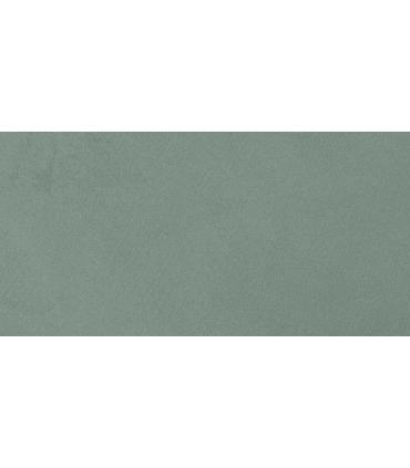 Colonnes pour achèvement lavabo, céramique Flaminia collection metre
