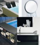 Accessori vasche