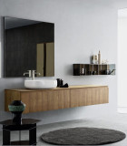 Mobili e specchi da bagno