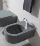 Bidet pour salle de bain