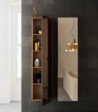 Étagères latérales pour meubles