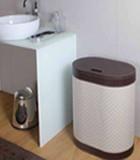 Portabiancheria cestini bagno e contenitori