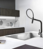 Kitchen faucets or Laudry faucets