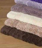 Bath mat anti-slip bath mat and shower mat
