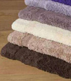 Tappeti bagno tappeti antiscivolo e pedane doccia