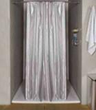 Rideaux de douche et accessoires