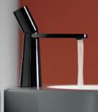 Washbasin faucets