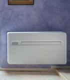 Condizionatori monoblocco senza unita' esterna