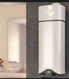 Chauffe-eau avec pompe à chaleur