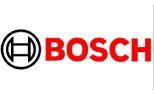 Bosch Junkers