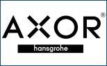 Axor Hansgrohe