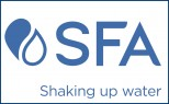 SFA-Sanitrit